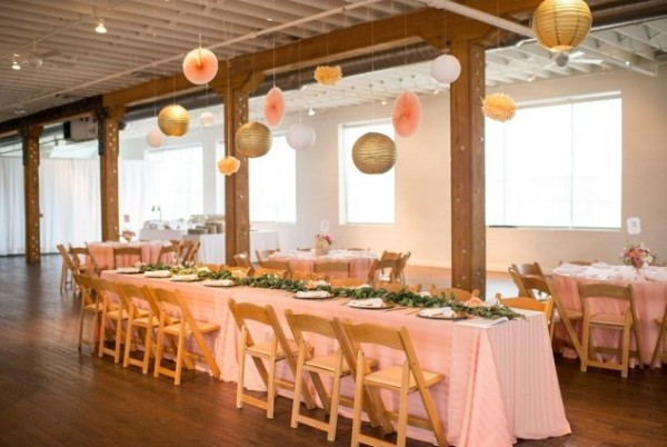 dallas-wedding-peach-and-gold-wedding-details-grit+gold-three-three-three15
