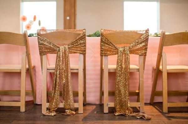 dallas-wedding-peach-and-gold-wedding-details-grit+gold-three-three-three18