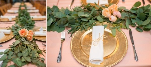 dallas-wedding-peach-and-gold-wedding-details-grit+gold-three-three-three21