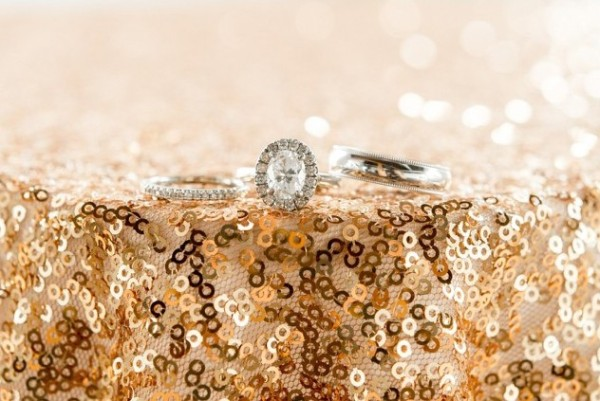 dallas-wedding-peach-and-gold-wedding-details-grit+gold-three-three-three35