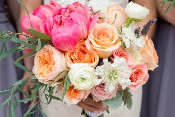 dallas-wedding-peach-and-gold-wedding-details-grit+gold-three-three-three4