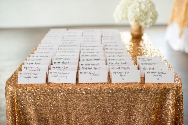 dallas-wedding-peach-and-gold-wedding-details-grit+gold-three-three-three7