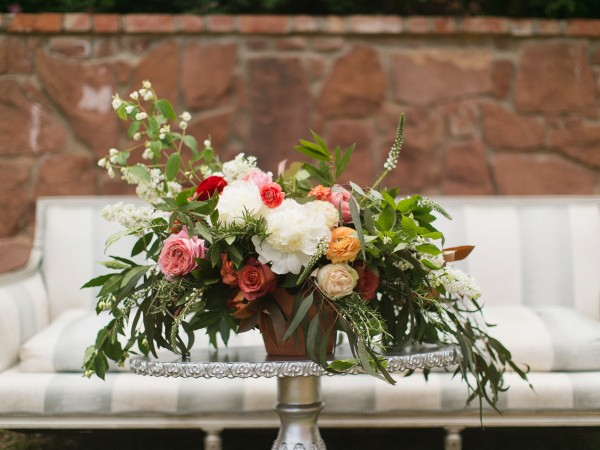 dallas-wedding-planner-and-designer-romantic-tuscany-inspired-wedding-kate-foley-designs