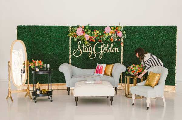 dallas-wedding-stylist-planner-posh-design-propmaker-rentals-nuvo-room-stephanie-rose-southern-fried-paper-grit-and-gold