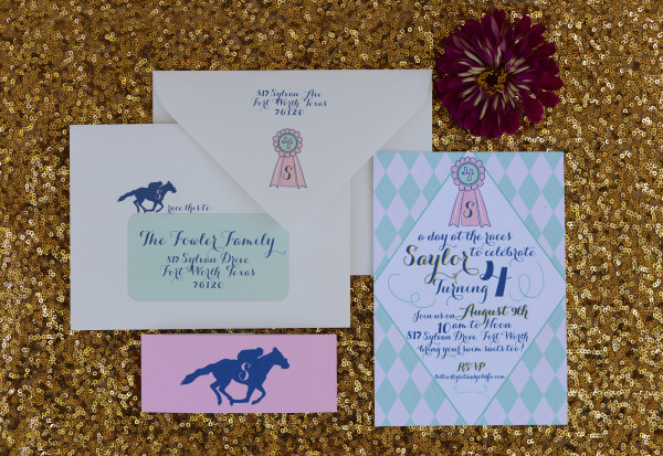 dallas-wedding-planner-birthday-planner-party-planner-derby-themed-party18