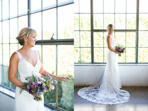 dallas-bridals-hickory-street-annex-dallas-wedding-planner8