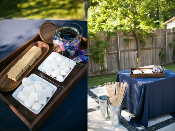 dallas-wedding-bows-and-arrows-backyard-wedding-grit-and-gold3