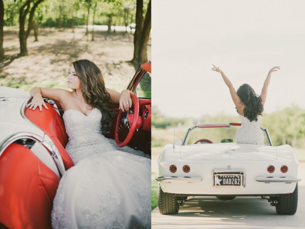 dallas-wedding-planner-grit-and-gold-bridal-session10