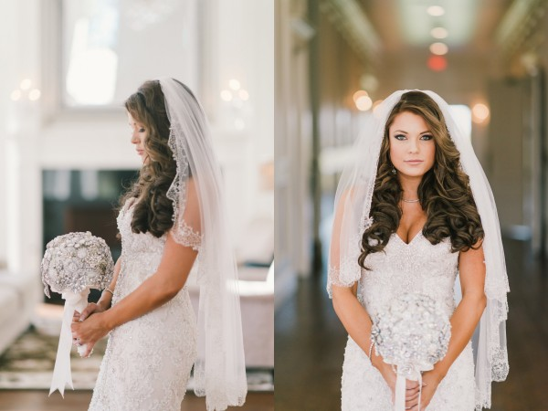 dallas-wedding-planner-grit-and-gold-bridal-session4