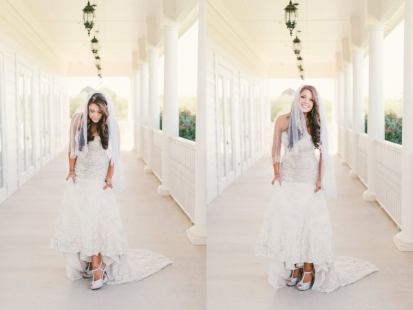 dallas-wedding-planner-grit-and-gold-bridal-session7