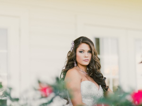 dallas-wedding-planner-grit-and-gold-bridal-session8