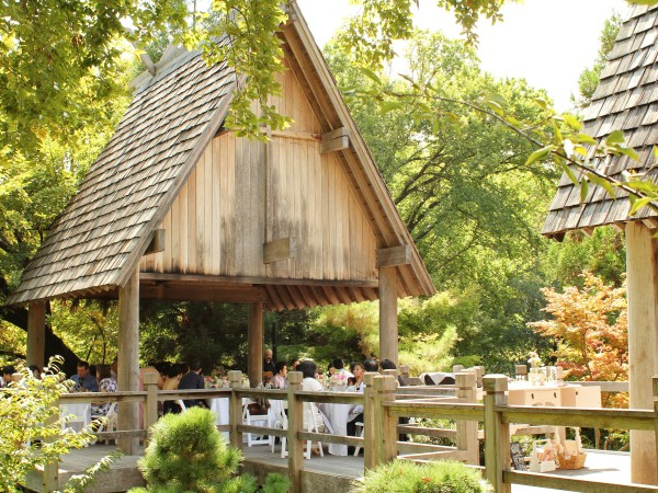 fort-worth-japanese-garden-wedding-grit-and-gold-wedding-planner-dallas1