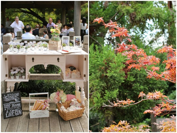 fort-worth-japanese-garden-wedding-grit-and-gold-wedding-planner-dallas15