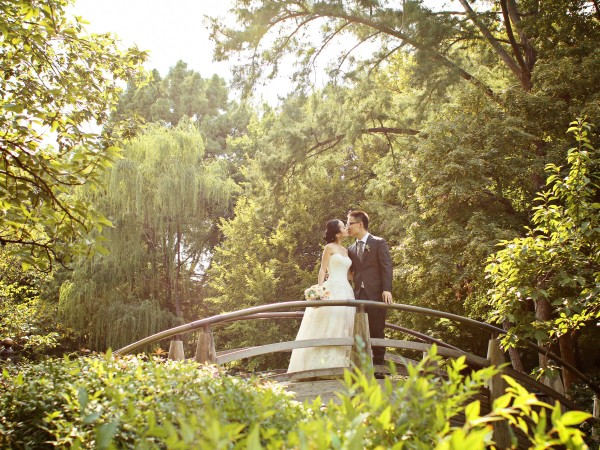 fort-worth-japanese-garden-wedding-grit-and-gold-wedding-planner-dallas24