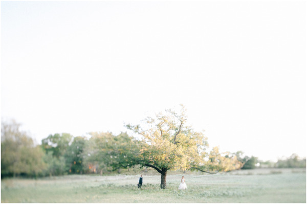 dallas-wedding-planner-grit-and-gold-nine-photography-vow-renewal13