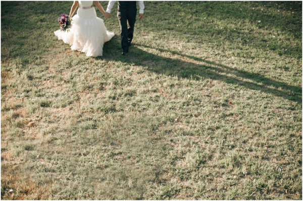 dallas-wedding-planner-grit-and-gold-nine-photography-vow-renewal8
