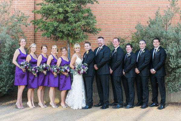 fort-worth-wedding-planner-grit-and-gold-809-vickery20
