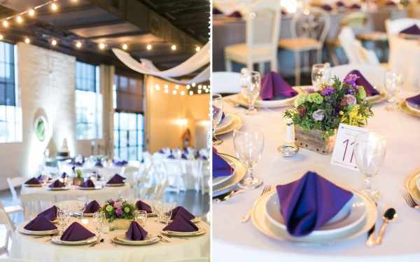 fort-worth-wedding-planner-grit-and-gold-809-vickery24