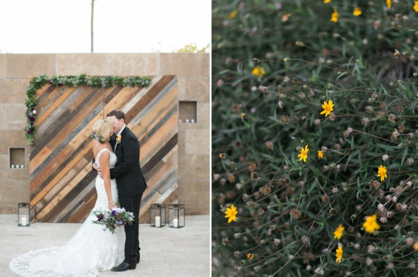 fort-worth-wedding-planner-grit-and-gold-809-vickery25