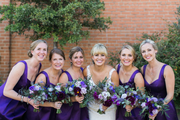 fort-worth-wedding-planner-grit-and-gold-809-vickery6
