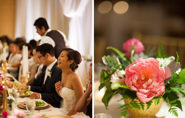 dallas-wedding-design-pink-floral-centerpieces