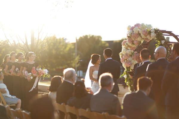 dallas-wedding-planner-outdoor-ceremony