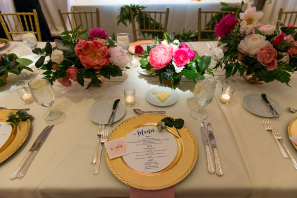 dallas-wedding-planner-tablescape-pink