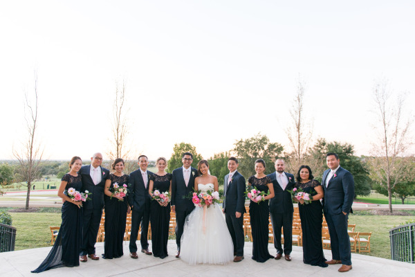 dallas-wedding-planner-wedding-party