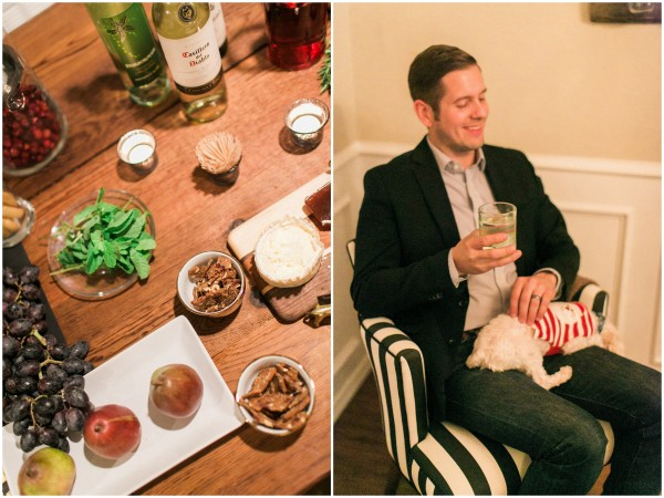 designer-blog-style-cocktail-party-dallas-interior-grit-and-gold-fort-worth-wedding-planner2