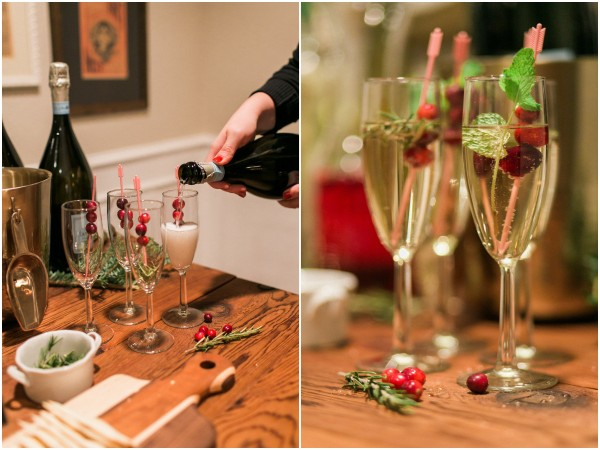 designer-blog-style-cocktail-party-dallas-interior-grit-and-gold-fort-worth-wedding-planner3