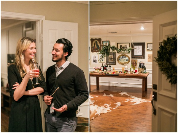 designer-blog-style-cocktail-party-dallas-interior-grit-and-gold-fort-worth-wedding-planner5