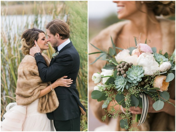 dallas-wedding-planner-grit-and-gold8