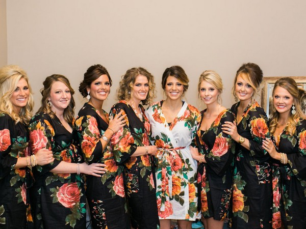 fort-worth-wedding-planner-grit+gold-bridesmaids