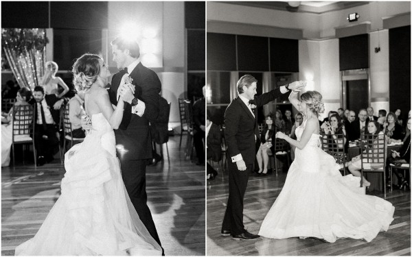 fort-worth-wedding-planner-grit+gold-first-dance