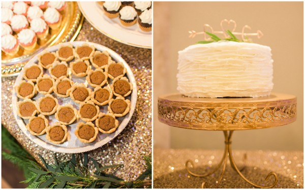 fort-worth-wedding-planner-grit+gold3