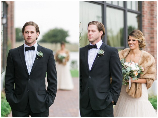 grit-and-gold-groom-style-fort-worth-wedding