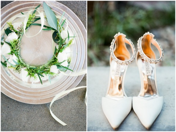 dallas+wedding+planner+fort+worth+bride+grit+and+gold+