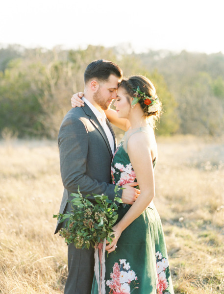 dallas-wedding-planner-grit-and-gold-ben-q-photography12