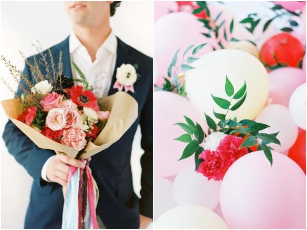 valentinesinspiredshoot-benqphotography-gritandgold-design-lovefest-balloon-styledshoot