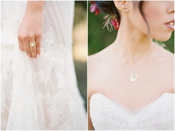 dallas-wedding-planner-fine-art-stylist-grit-and-gold2