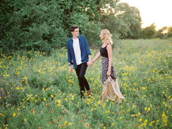 austin-wedding-planner-vista-west-ranch-grit-and-gold