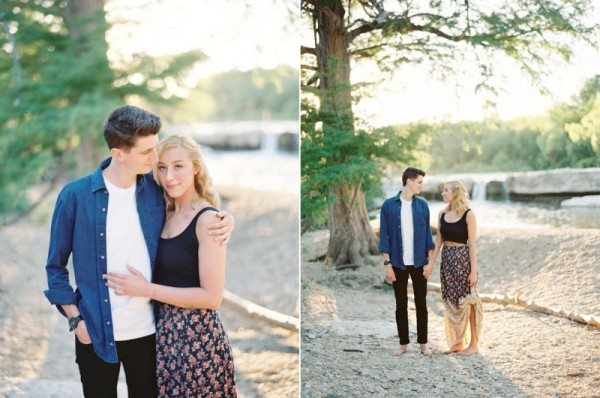 austin-wedding-planner-vista-west-ranch-grit-and-gold51