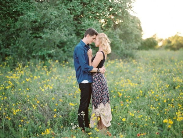 austin-wedding-planner-vista-west-ranch-grit-and-gold55