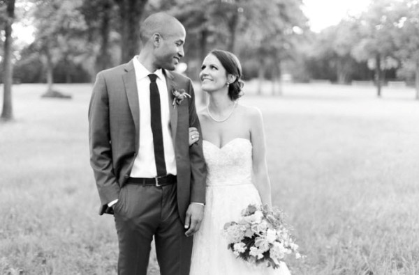 dallas-wedding-planner-grit-and-gold-dirt-flowers7