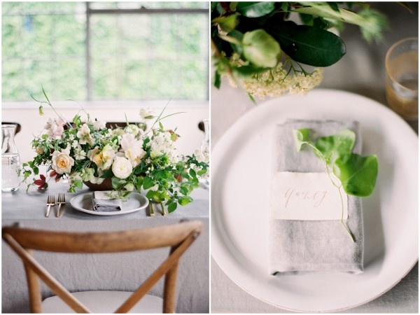 dallas-wedding-stylist-ginny-au-workshop9