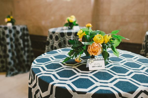 fort-worth-wedding-6planner-grit-and-gold-tandpballroom