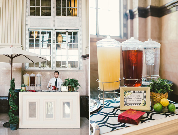 fort-worth-wedding-planner-grit-and-gold-tandpballroom13