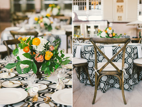 fort-worth-wedding-planner-grit-and-gold-tandpballroom14