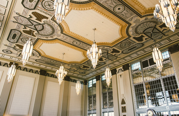 fort-worth-wedding-planner-grit-and-gold-tandpballroom8