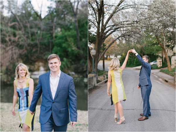 dallas-wedding-plann3er-grit-and-gold-anna-smith-photography